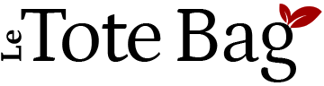 logo_totebag_ok5