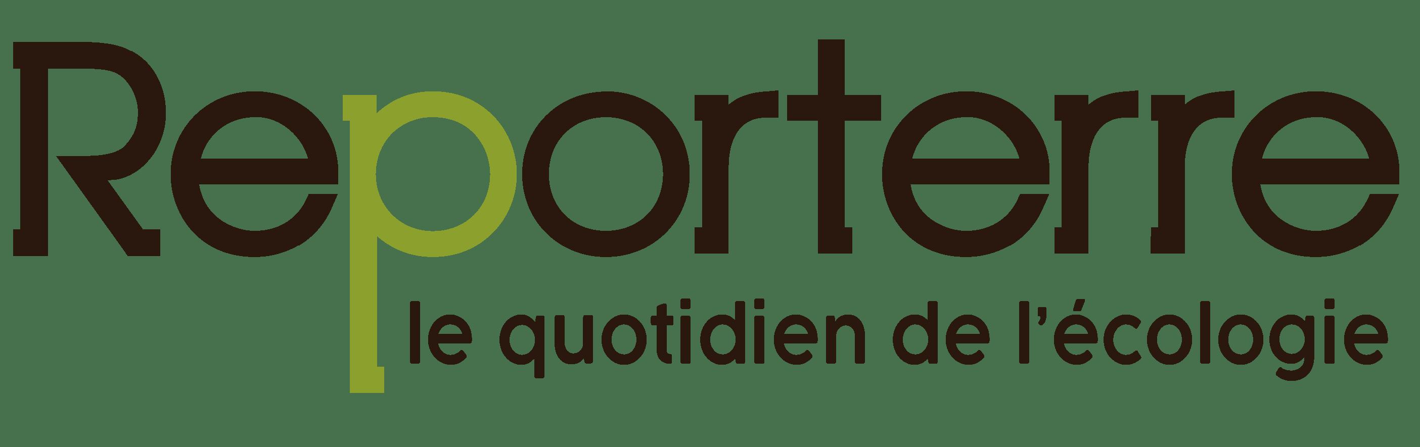 Logo_reporterre