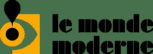 lemondemoderne