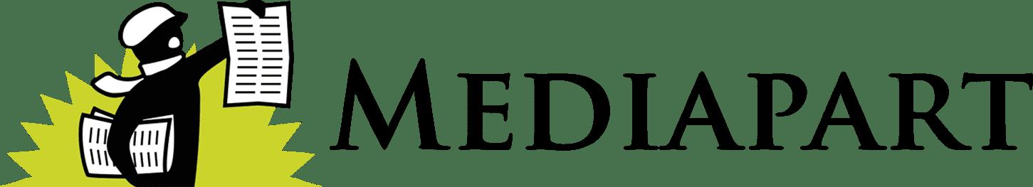 logo-mediapart