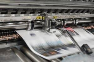revue de presse Le Tote BAg