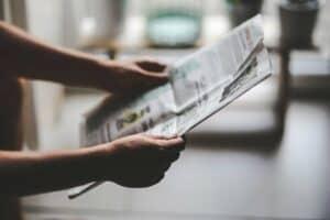 revue-de-presse-totebag
