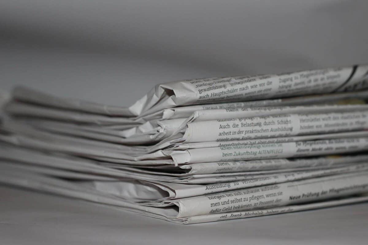 revue-de-presse-totebag-20-11