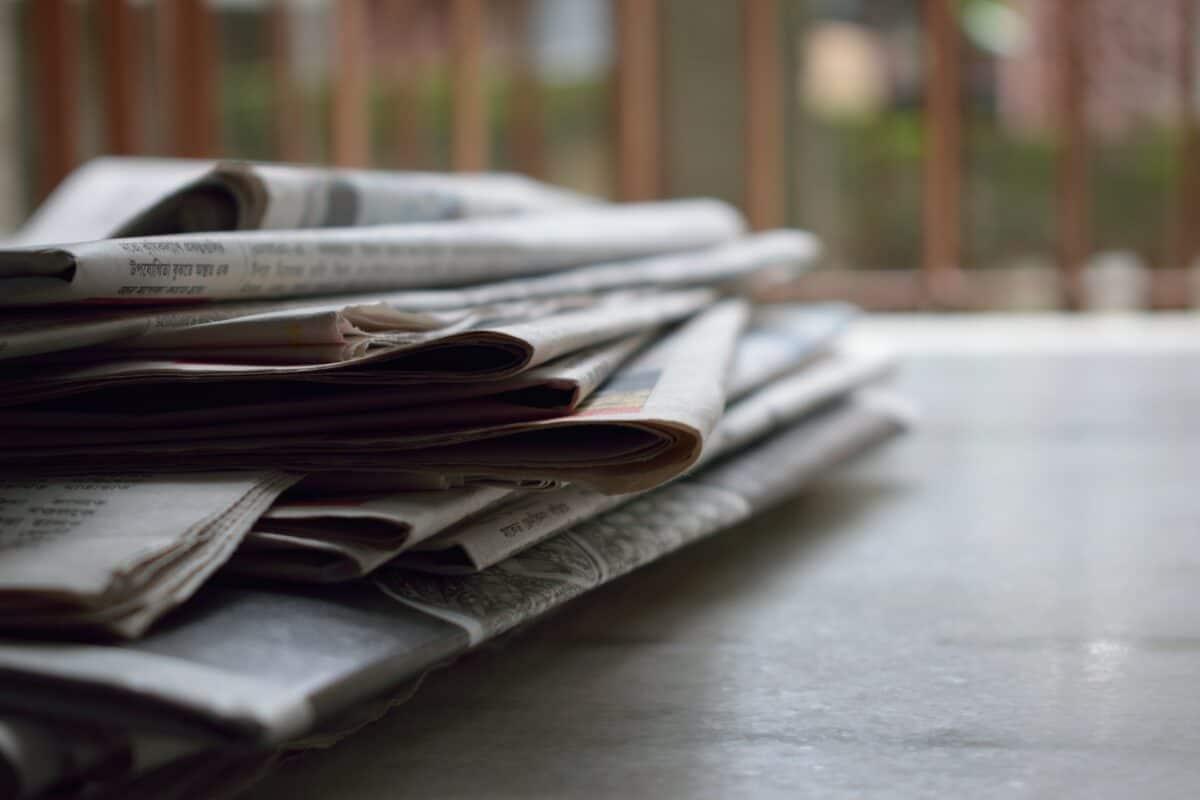 revue-de-presse-totebag-518543