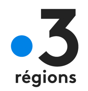 France-3-regionsOK-290x300