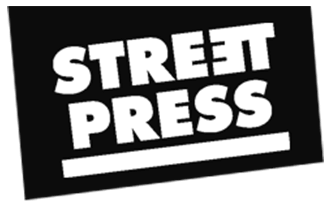 logo-street-press