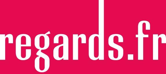 logo_revue_regards