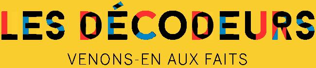 LesDecodeurs-Logo