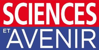 logo-Science_et_Avenir