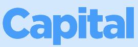 nl1608-logo-capital