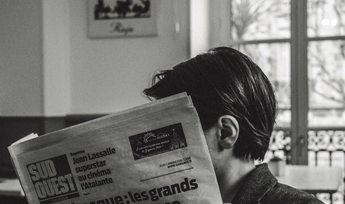 revue-de-presse-actualite-le-tote-bag-4