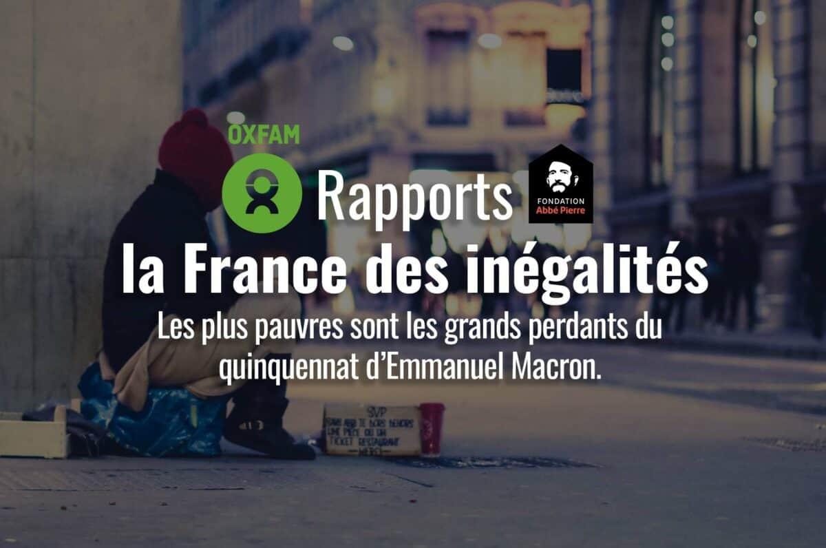 inegalites-macron-revue-de-presse-le-tote-bag