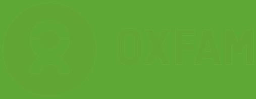 logo-oxfam