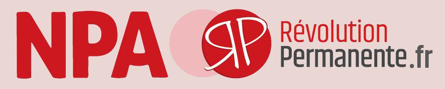 logo_revolution-permanente