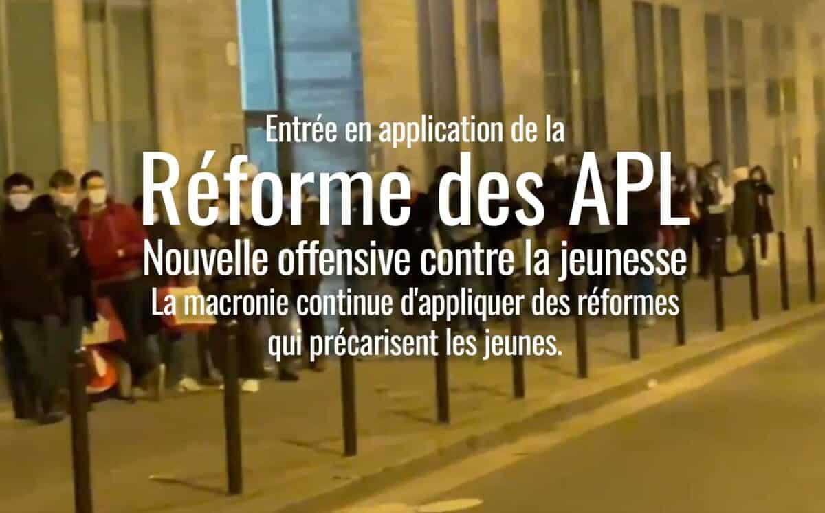 reforme-apl-revue-de-presse-le-tote-bag